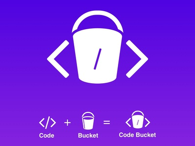 code Buckets
