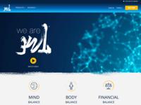 KZ1 Website