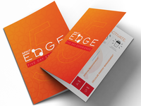 EDGE 5day Experience
