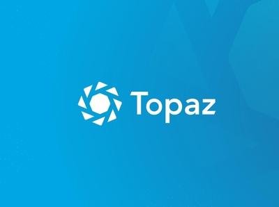Topaz Redesign