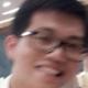 Griffin Leung