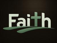 Faith Baptist Logo 2