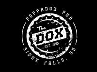 DOX - 2