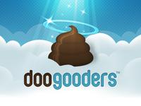 DooGooders