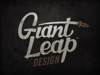 GiantLeap - New Concept WIP