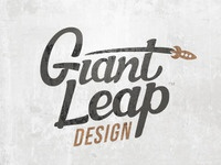 GiantLeap - New Concept WIP 2