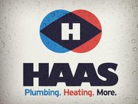 Haas - WIP