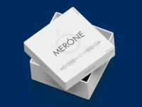 Merone brand