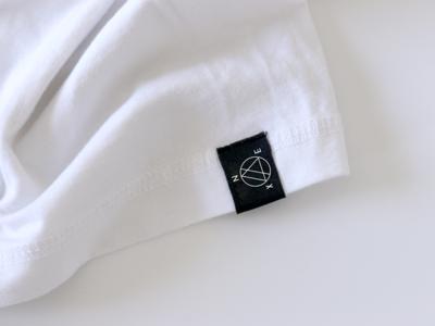 North X East Branding