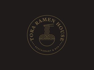 Tora Ramen House