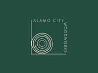 Alamo City Woodworks