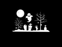 Graveyard!
