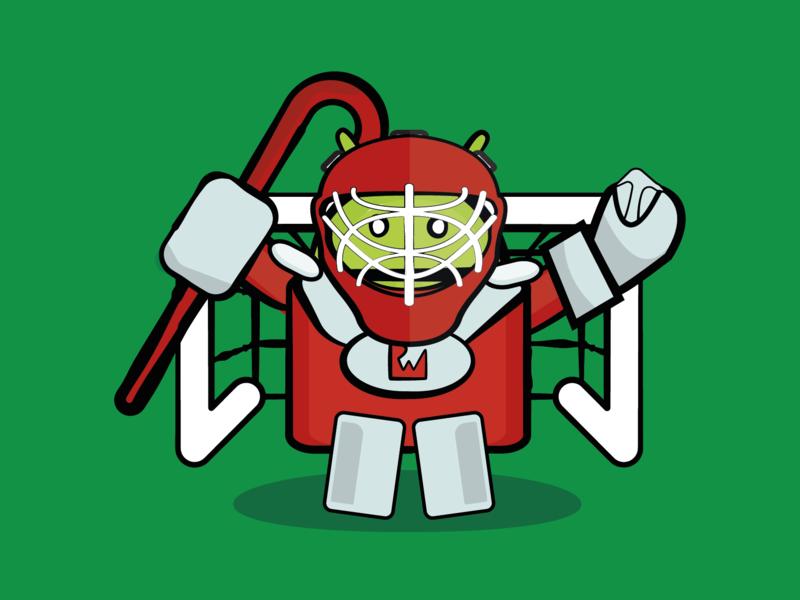 Android Proguard! tutorial raywenderlich vector creative design illustrator illustration