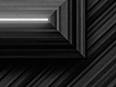 lines texture lines geometric light black and white