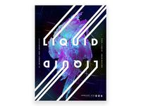Pure Liquid Imagination : Concept 6