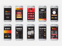 Ampition App 01