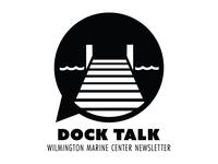 Dock Talk