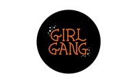 Girl Gang Logo