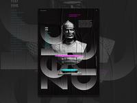 Poster 01 Salah al deen