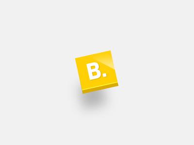 B. Fly