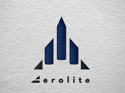 Logo Challenge-Day 2 ! illustration logo branding vector design typography logodesign logodesignchallenge logodaily dailylogochallange daily art animation