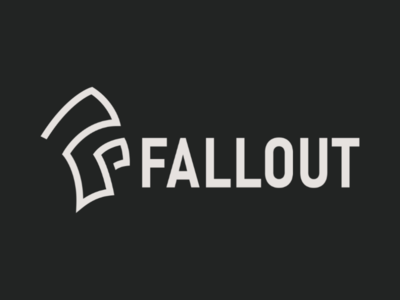 FALLOUT Gaming Group