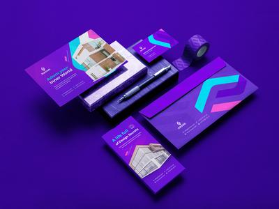 Navon Co. | A life full of design secrets