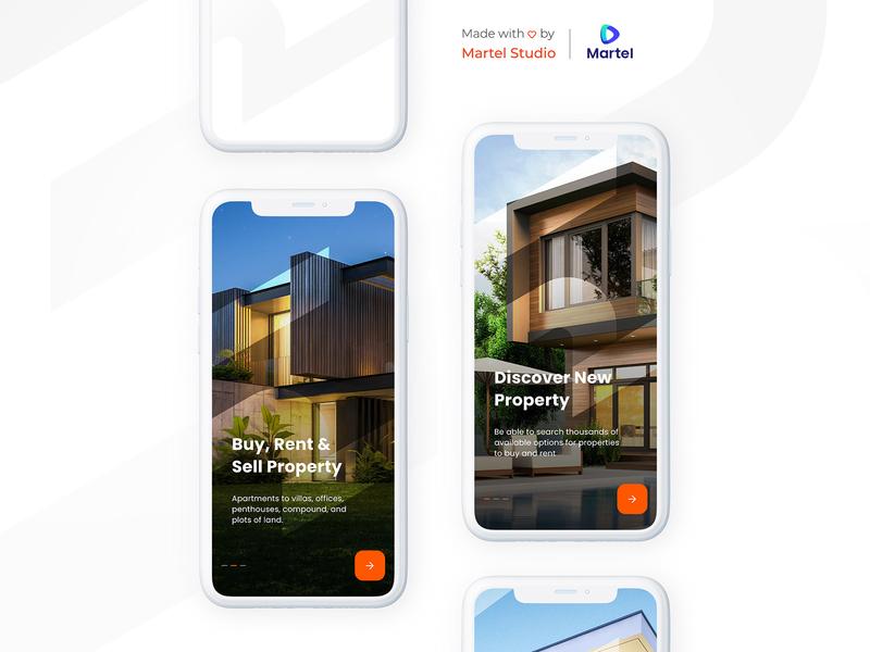 Homenes ux design uidesign uiux online marketing web app illustration brand logo design ui ux