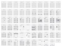 Emd flowcharts pages