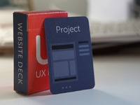 Ux kits cards2
