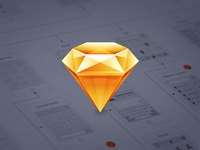 Mobile Flows for Sketch