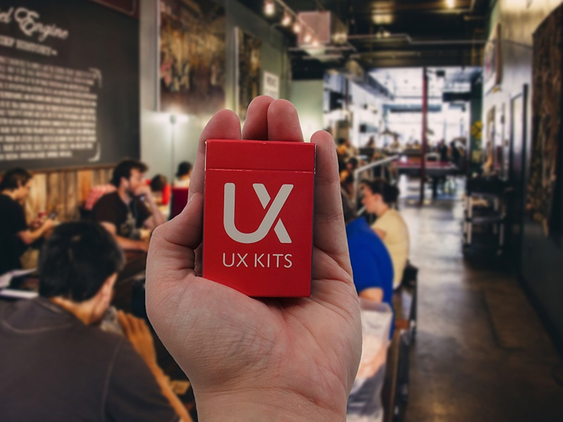 Website Deck Photog cards product user flow ux kits ux design ux wireflow physical sitemap flowchart wireframe