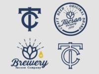 Tucson Company