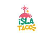 Isla Taco 🌴🌮
