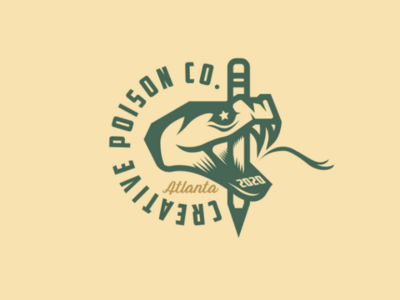 Creative POISON CO