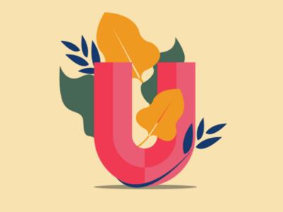 Nature Union
