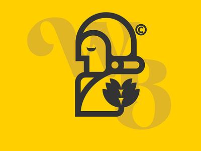 Washington Brewery plano ilustración logotipo tipografía logo logodesign design marca diseño plano diseño de logo logodesign design brand logo
