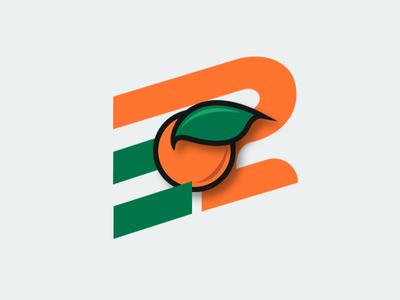 E2 Orange Energy