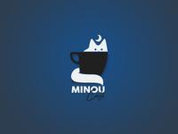 Minou Cafe