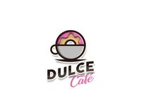 Dulce Cafe