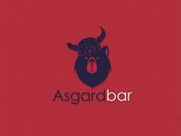 Asgard Bar