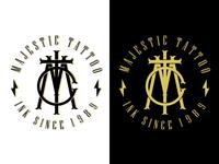 MTC Majestic Tattoo Company
