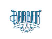 Barber Legacy