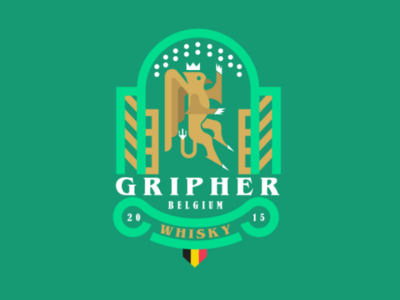 GRYPHER