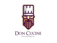 Don Cucine