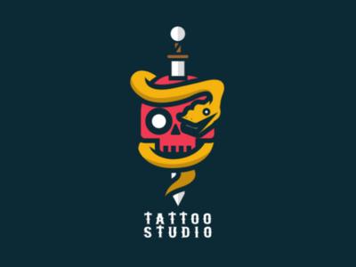 Traditional Tattoo Studio