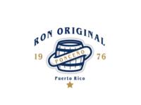 Ponceño.. Ron Original