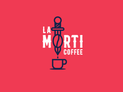 La Morti Coffee
