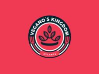 Veganos Kingdom