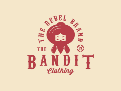 The Bandit Clothing